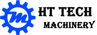 HT Tech Machinery